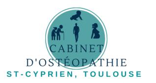 Ostéopathe D.O