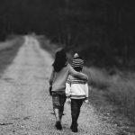 Consultation ostéopathie Enfant